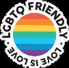 lgbtq-friendly-sticker-1563924134_edited