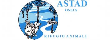 Assemblea dei Soci dell'ASTAD - 6 giugno 2019, ore 16.30