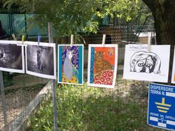 Astad'arte 2012