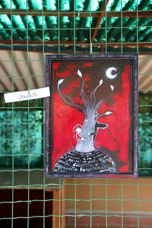 Astad'arte 2016