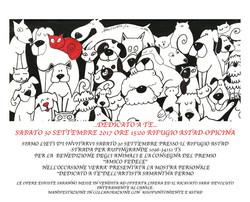Invito Astad'Arte 2017