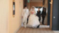 結婚式,スナップ写真,エンドロール,記録,ビデオ撮影,当日,撮って出し