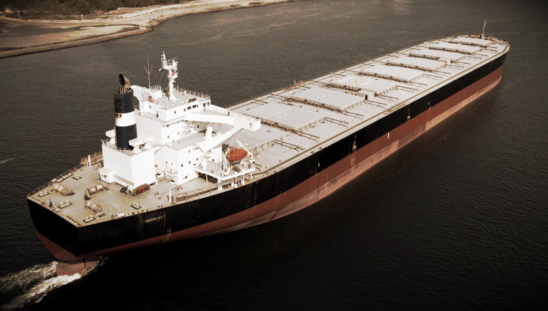 bulk_carrier_cargo_ship_wallpaper-other.jpg 2015-4-17-9:32:4