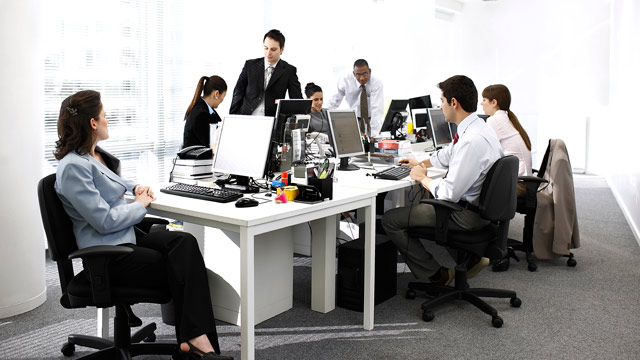 OfficeStaff.jpg