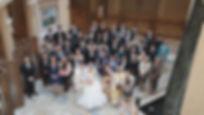 結婚式,スナップ写真,スナップ撮影,エンドロール,記録,ビデオ撮影,当日,撮って出し