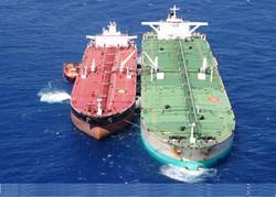 Ship Side by Side - Copy.jpg