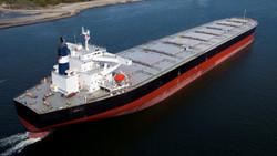 bulk_carrier_cargo_ship_wallpaper-other.jpg 2015-4-16-15:20:54