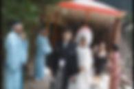 結婚式,エンドロール,格安,低価格,リーズナブル,静岡,浜松,撮って出し