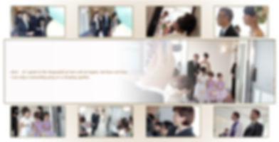 結婚式スナップ写真,格安,リーズナブル,低価格,大阪,京都,奈良,神戸,