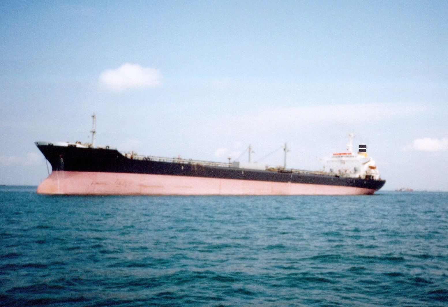 Ship 5.jpg