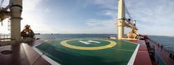 Cepheus Deck_Panorama1.jpeg