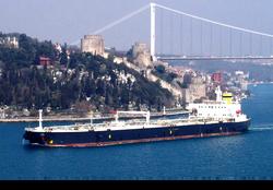Ship 1.png