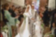 大阪の結婚式のエンドロールやビデオ撮影やスナップ写真撮影の格安で低価格業者