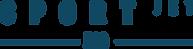sportjet-520-logo.png