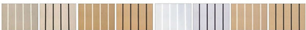Sheet-colors-2-e1603130587453-1200x119.j