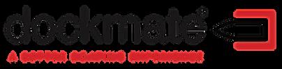 Dockmate Logo 2021 Med.png