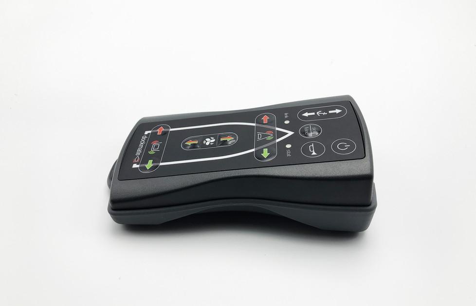 Remote 009.jpg