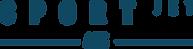 sportjet-435-logo.png