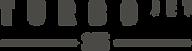 turbojet-325-logo.png