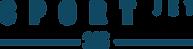 sportjet-345-logo.png