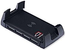 Dockmate New Wireless-Charging Cradle.jp
