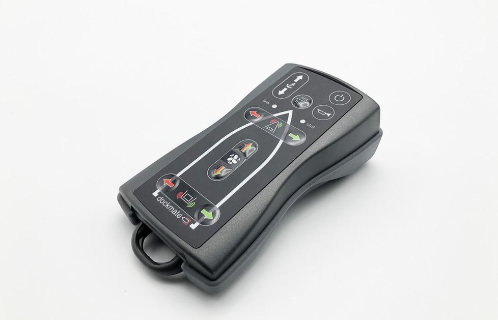 Remote 010.jpg