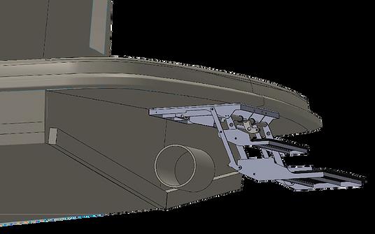SEASTEP-BIFOLD-02(1).png