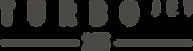 turbojet-285-logo.png