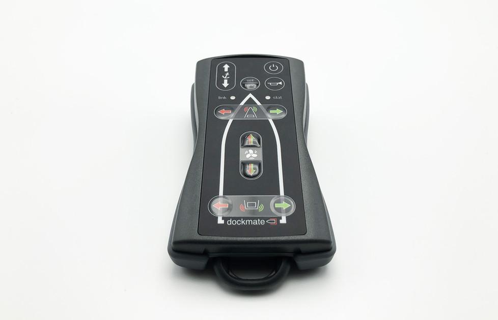 Remote 011.jpg