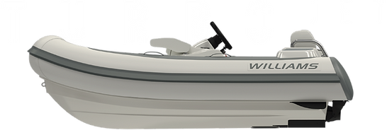 turbojet-285_overview-banner.png