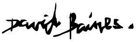 David Baines Logo.jpg