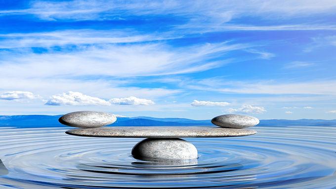 Tagesseminar «Stressbewältigung – 7 neue und bewährte Wege aus der Stressfalle»