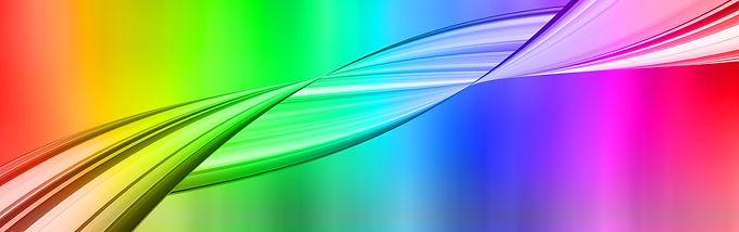 Ausbildungszyklus Farbtherapie Modul 8: Persönliche Standort-Farbbestimmung, Glaubenssätze überschreiben, Ziele setzen, inneres Helferteam integrieren