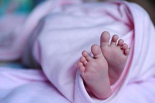 Tagesseminar «Farben in Schwangerschaft, Geburt & Elternsein»
