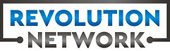 Revolution%20Network%20Logo_edited.jpg