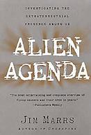 Alien Agenda.png