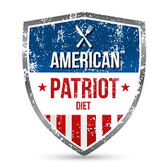Patriot Diet.jpg