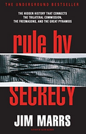 Rule by Secrecy.png