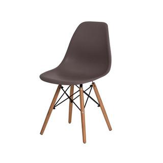 Cadeiras Eiffel - Fendi