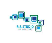 RB Studio.jpg