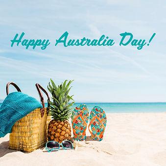 BTM - Australia Day Generic 1080x1080px_