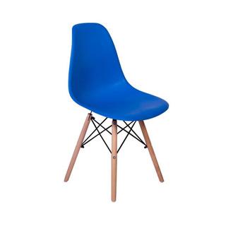 Cadeiras Eiffel -  Azul