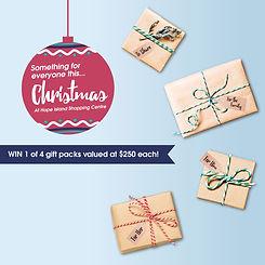 HISC - BTM - Christmas Social Tile.jpg