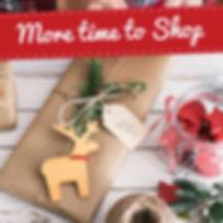 BTM - Christmas Open Longer Facebook Pos