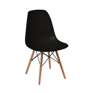 Cadeira Eiffel - Preta
