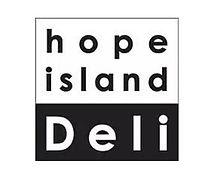 Hope Island Deli.jpg