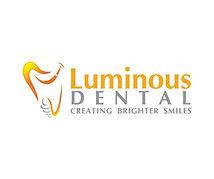 Luminous Dental.jpg