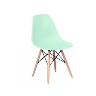 Cadeiras Eiffel - Verde Mint