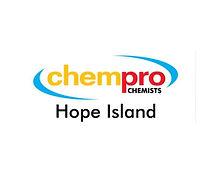 Chempro.jpg