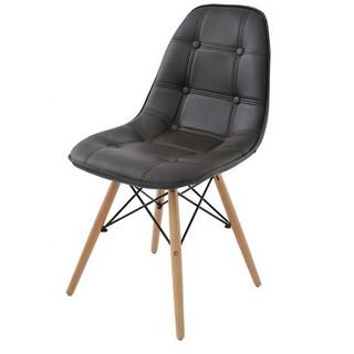 Cadeira Botonê